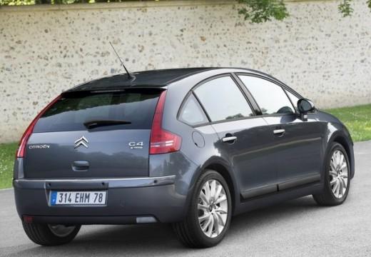 Location voiture tunisie garages selection agence de for Mister auto garage partenaire